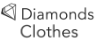 DiamondsClothes