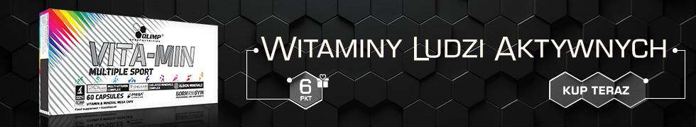 OLIMP WITAMINY VITA-MIN
