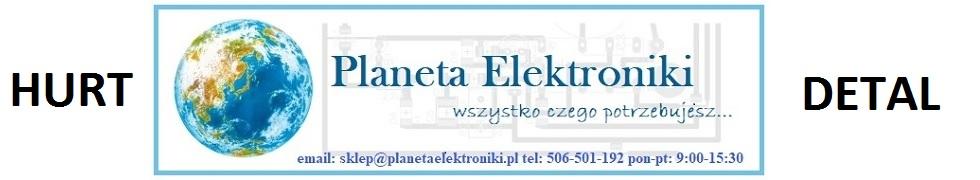 PLANETA ELEKTRONIKI
