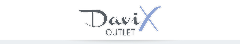 Davix Outlet