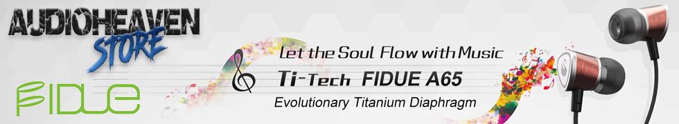 Fidue