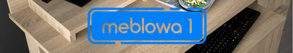 Meblowa1
