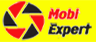 MobiExpert