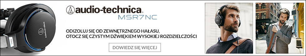 ATH-MSR7NC
