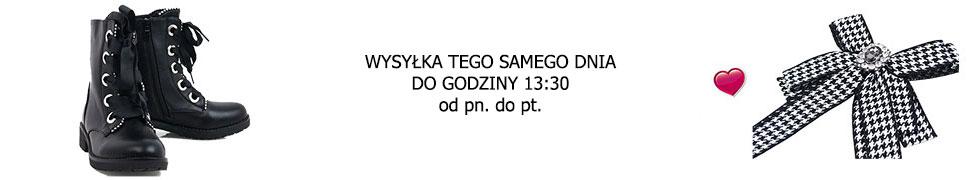 fe7d3f66e68c7 Przedmioty użytkownika HurtowniaStylu - Botki - Allegro.pl