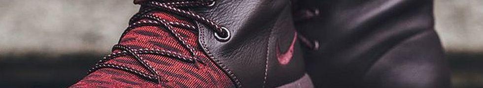 Nike Roshe Two Hi