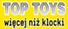 toptoys2008