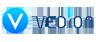 www_vedion_pl