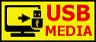 www_USBmedia_pl