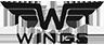 wingsbrand