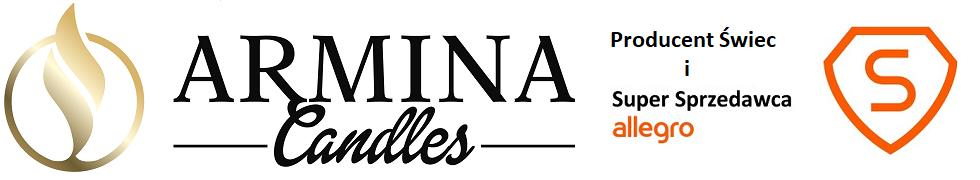 Armina Candles