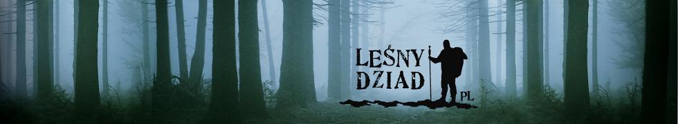 LesnyDziadPL