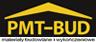 PMT-BUD_SC