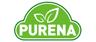 Purena