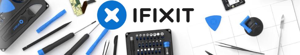 Narzędzia iFixIt