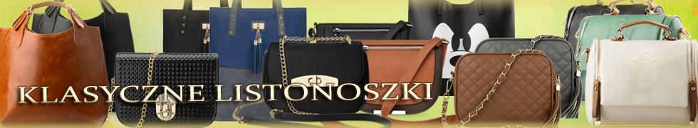 57445492bfa00 Przedmioty użytkownika World-Style pl - Torebki - Allegro.pl