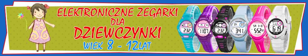 Dz. 8-12 Elektroniczny