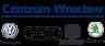 VW_CENTRUM