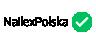 NailexPolska