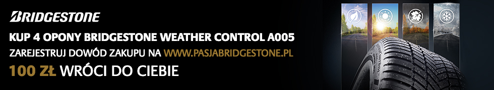 Weather Control A005