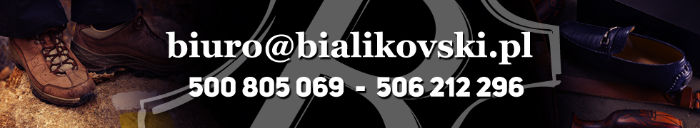 biuro@bialikovski.pl