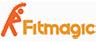 fitmagic