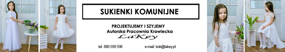 b6cf9dc4cf Przedmioty użytkownika Devil-Fashion - Allegro.pl