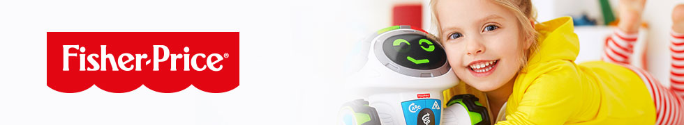 Robot Movi