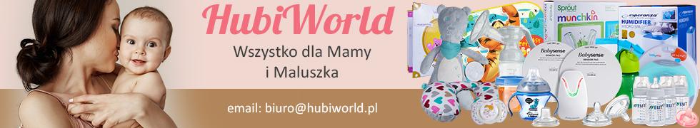 HubiWorld