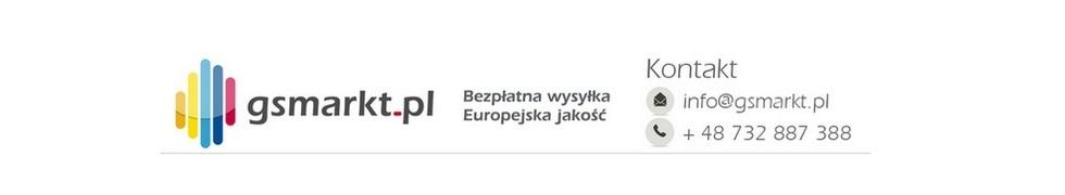 gsmarkt.pl