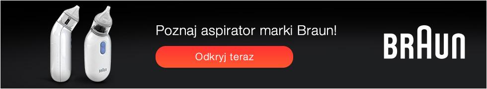 Aspiratory
