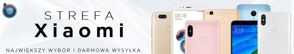 Strefa Xiaomi
