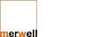 merwell_pl