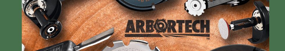 ARBORTECH - DO DREWNA