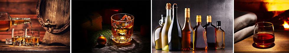 Akcesoria alkoholowe