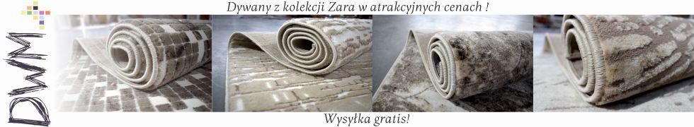 Kolekcja ZARA