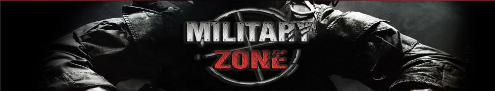 Sklep Military Zone