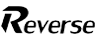 reverse_sklep_pl