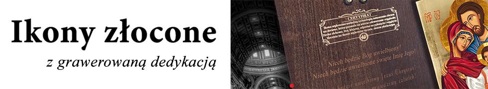 fe0f7d7bb2 Przedmioty użytkownika dystr-katolicka - Odzież