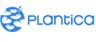 PLANTICA-PL