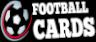 footballcards