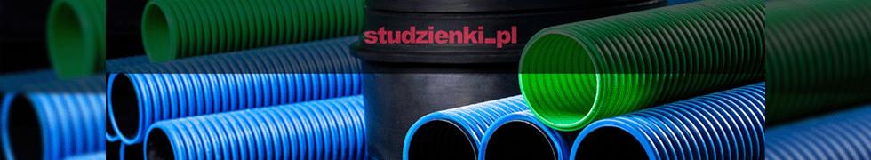 Studzienki_pl
