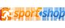 SPORT_SHOP_PL