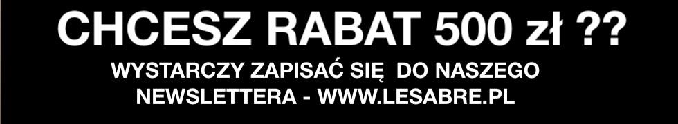 www.lesabre.pl