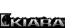 Jablonex-Kiara