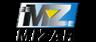 www-mizar-com-pl