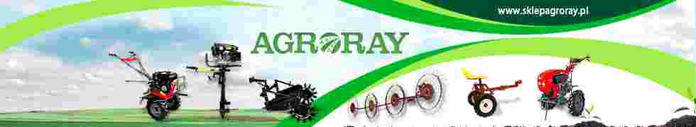 SklepAgroray