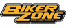 BIKER-ZONE_TECH