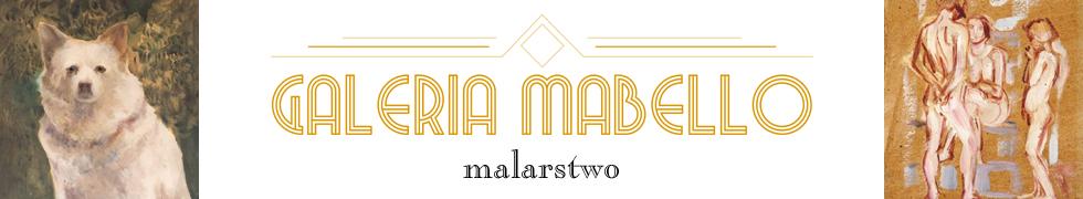 Galeria Mabello
