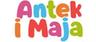 Antek_i_Maja_pl